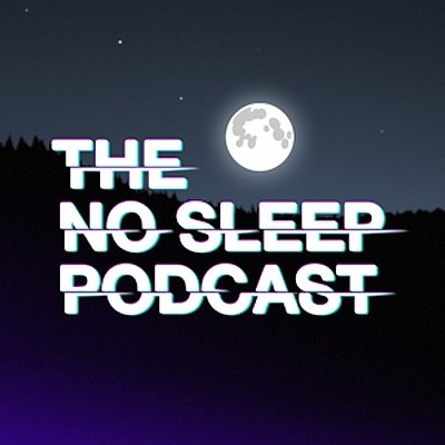 NoSleep-Podcast